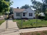 262 Browning Ave - Photo 1