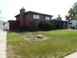 5777 Sagewood Dr - Photo 1