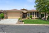 409 Country Ln - Photo 1