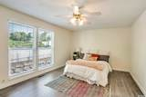 3045 Orchard Dr - Photo 1