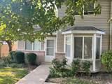 6017 Liberty Oaks Cv #4 - Photo 1