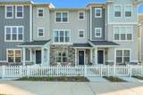 5251 Linley Ct - Photo 1