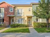 3711 Summer Heights Dr - Photo 1