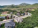 1490 Alpine Ave - Photo 2