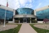 1365 Business Park Dr - Photo 1