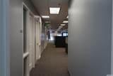 1365 Business Park Dr - Photo 2