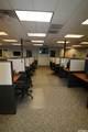 1365 Business Park Dr - Photo 4