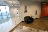 1365 Business Park Dr - Photo 6