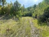 6151 Creekside Dr - Photo 1
