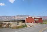 825 Farm Road - Photo 1
