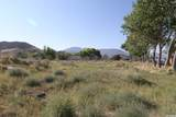 Fiddlers Canyon Rd. - Photo 1