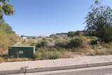 Fiddlers Canyon Rd. - Photo 11