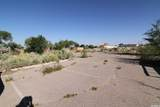 Fiddlers Canyon Rd. - Photo 12