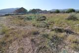 Fiddlers Canyon Rd. - Photo 3