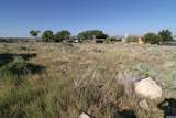 Fiddlers Canyon Rd. - Photo 4