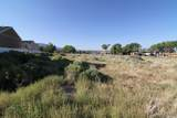 Fiddlers Canyon Rd. - Photo 5