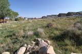 Fiddlers Canyon Rd. - Photo 7