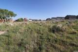 Fiddlers Canyon Rd. - Photo 10