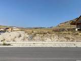 877 Castle Rock Dr - Photo 1