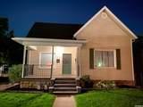 439 Washington Blvd Blvd - Photo 1