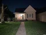 439 Washington Blvd Blvd - Photo 5