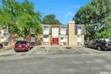 649 Swenson Ave - Photo 1