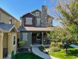 3861 Cunninghill Dr - Photo 1