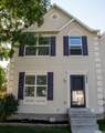 7925 Dundee Dr - Photo 1