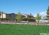 6400 Dry Fork Canyon Rd - Photo 1
