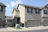 1237 Firefly Dr - Photo 1