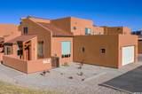 3862 Desert Willow Cir - Photo 1