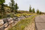 6199 Painted Valley Pass - Photo 4