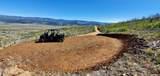 10 K Red Ridge/Warrior Dr - Photo 1