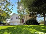 902 West Redview Dr - Photo 1