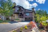 6590 Lookout Dr - Photo 1