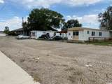 75 Mill Rd - Photo 1