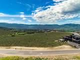 2743 Boulder Top Way - Photo 1