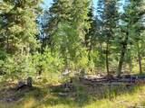 1 Pine Ridge Estates - Photo 2