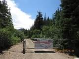 1 Pine Ridge Estates - Photo 3