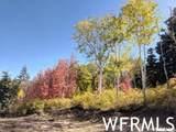 1 Pine Ridge Estates - Photo 4