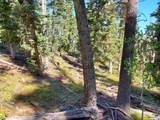 1 Pine Ridge Estates - Photo 7
