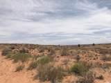 320 Plateau Dr - Photo 1