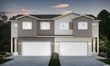 6221 Annandale Way - Photo 1