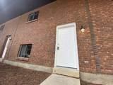 1325 Lincoln Avenue Ave - Photo 1