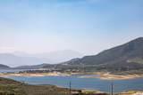 11711 Shoreline Dr - Photo 42