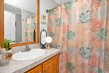 232 Engstrom Way - Photo 15