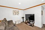232 Engstrom Way - Photo 6