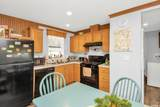 232 Engstrom Way - Photo 8