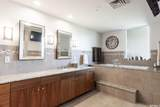 910 Donner Way - Photo 28