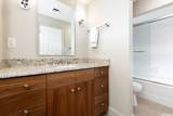 910 Donner Way - Photo 32